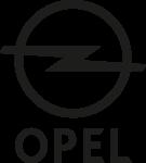 Opel og Peugeot i Holbæk og Roskilde